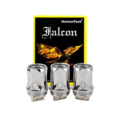 FALCON M2 COIL (PACK OF 3)